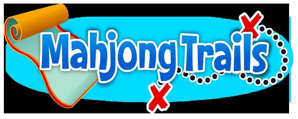 3-logo_mtblueglow