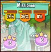 Missions-DE-1