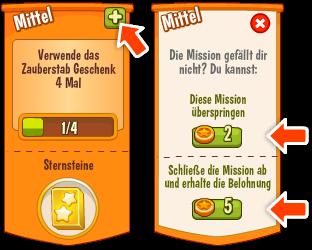 Missions-DE-2