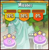 Missions-PT-1