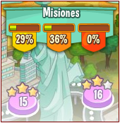 Missions-SP-1