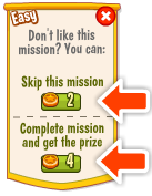 missions-1 - website