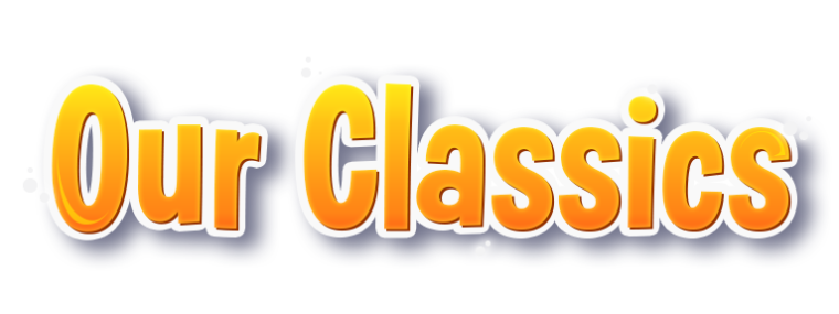 our classics