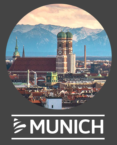 feature-munichjpeg