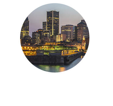 montreal-feauture