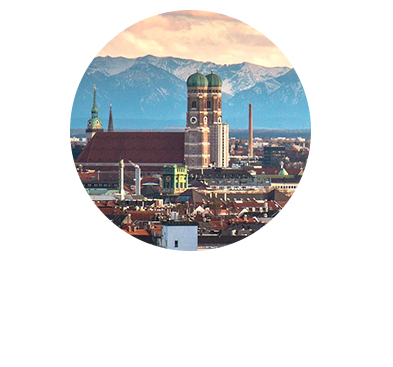 munich-feature