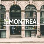 Montréal Festival Fever