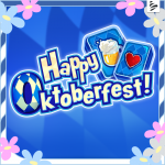 Oktoberfest: An attempt to describe what can never be described completely!