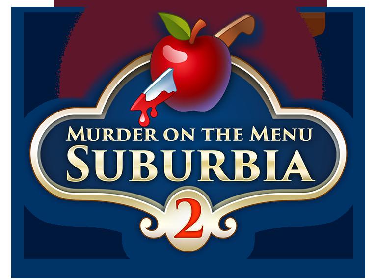 SUB2_logo3