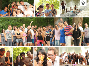 1200x900_MZSummerParty