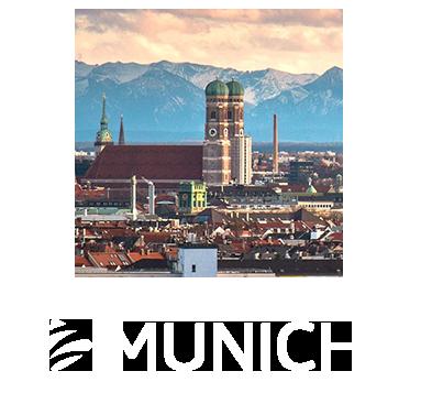 munich-feature